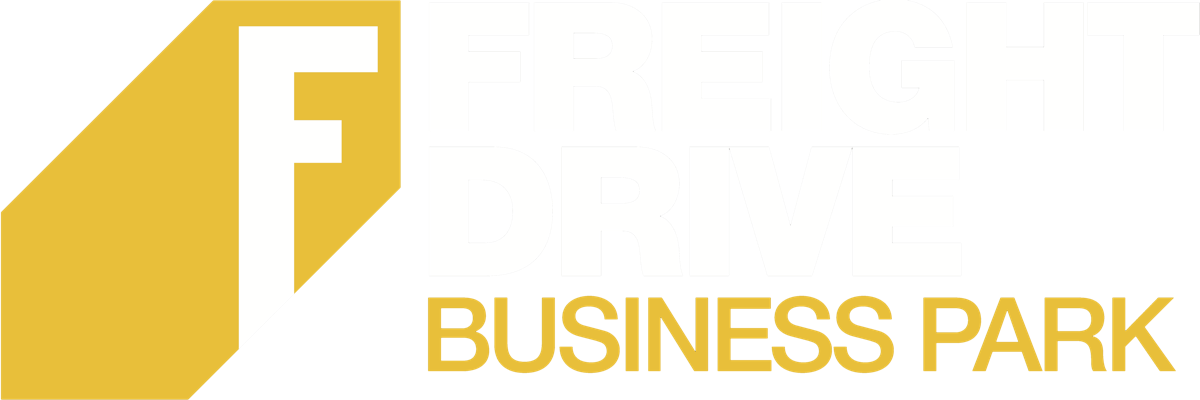 Freight Drive Business Park